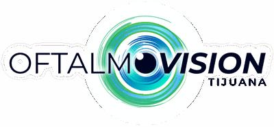 Logo Oftalmo Vision 400 x 186